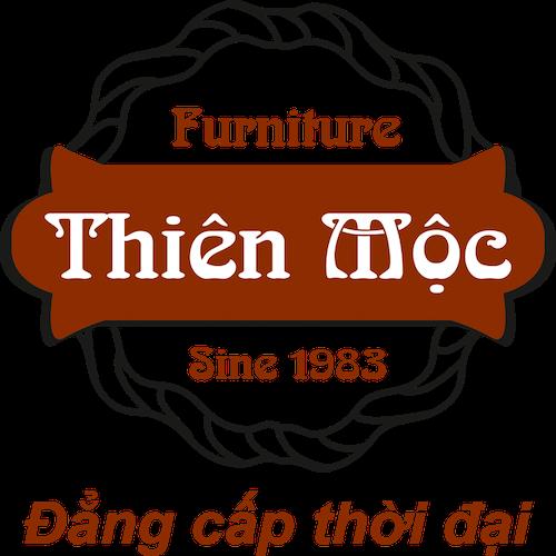 Công ty gỗ mỹ nghệ Thiên Mộc